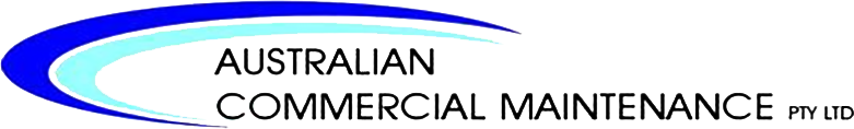 Australian Commercial Maintenance
